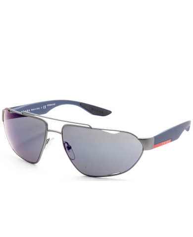 Prada Men's Sunglasses PS56US-DG138766