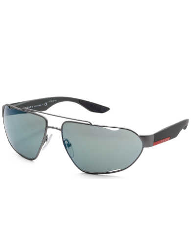 Prada Men's PS56US-DG13C066