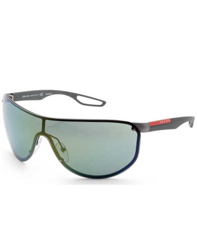 Prada Men's Sunglasses PS61US-3C03C040