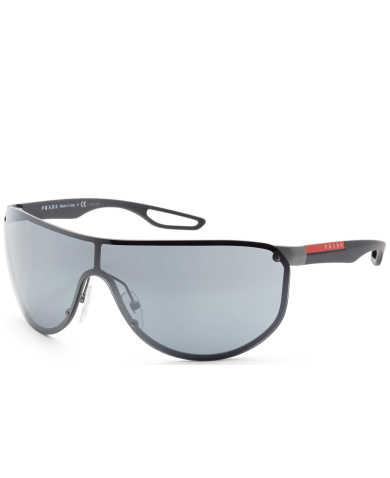Prada Men's Sunglasses PS61US-5L05L0