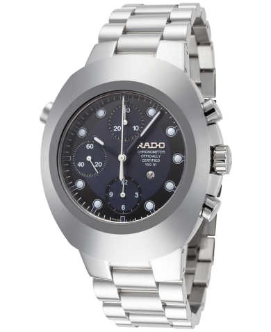 Men's Original Automatic Watch-p-R12694163