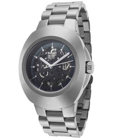 Rado Original R12828163 Men's Watch
