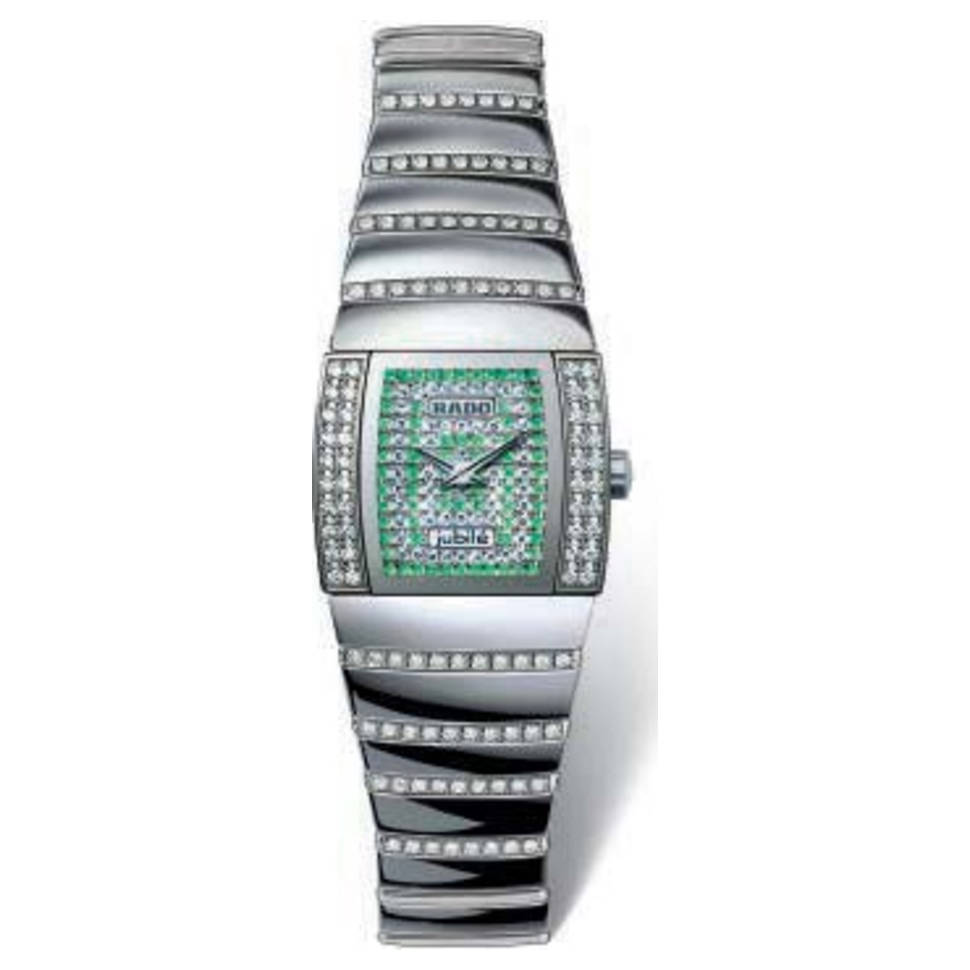 Luxury Watches For Men And Women At Discount Prices Buy Rado Watch R13578832 Ashford Com