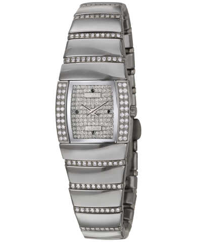 Rado Sintra R13578952 Women's Watch
