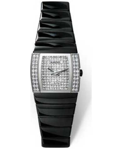 Rado Women's Quartz Watch R13618917