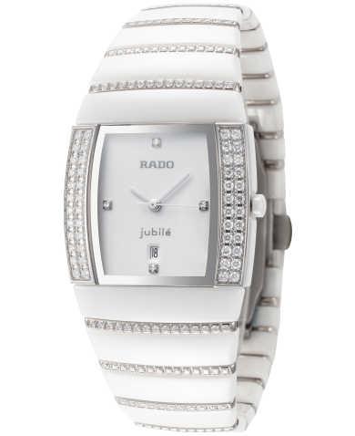 Rado Women's Quartz Watch R13632709
