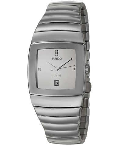 Rado Sintra Jubile Men's Watch R13720702