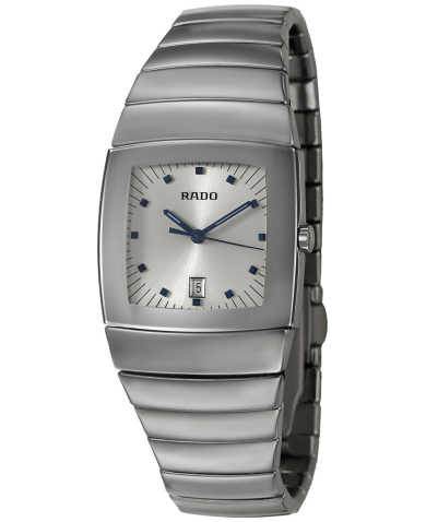 Rado Women's Quartz Watch R13721102