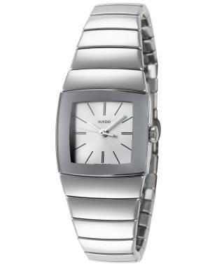 Rado Women's Quartz Watch R13722122