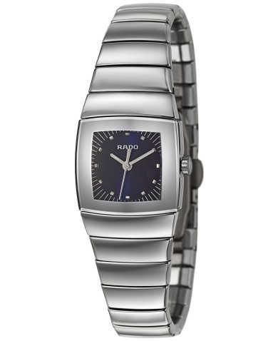 Rado Women's Quartz Watch R13722202