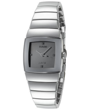 Rado Sintra Jubile Women's Quartz Watch R13722702