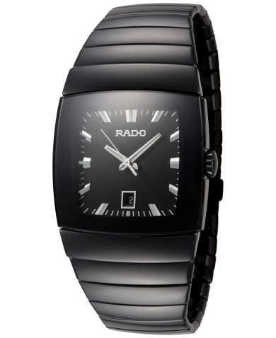 Rado Women's Watch R13724152