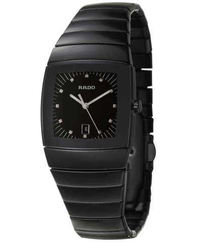 Rado Women's Watch R13725162