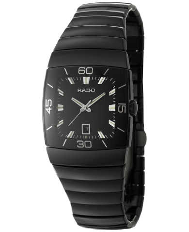 Rado Men's Quartz Watch R13797152