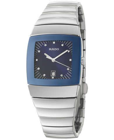 Rado Women's Quartz Watch R13811202
