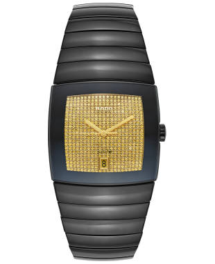 Rado Sintra Jubile Men's Quartz Watch R13818702