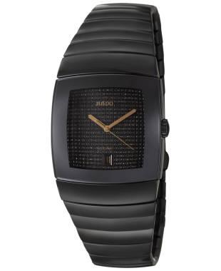 Rado Sintra Jubile Men's Quartz Watch R13818732