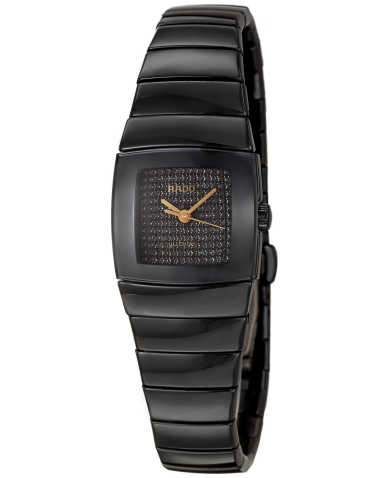Rado Sintra Jubile Women's Quartz Watch R13819732