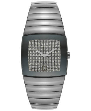Rado Sintra Jubile Men's Quartz Watch R13820732