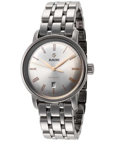 Rado Men's Watch R14026102