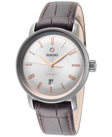 Rado Women's Automatic Watch R14026105
