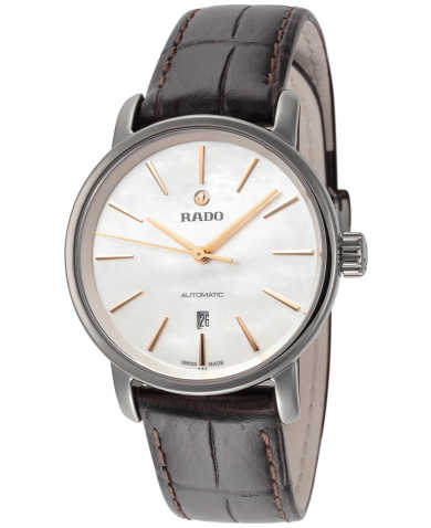 Rado Women's Watch R14026926