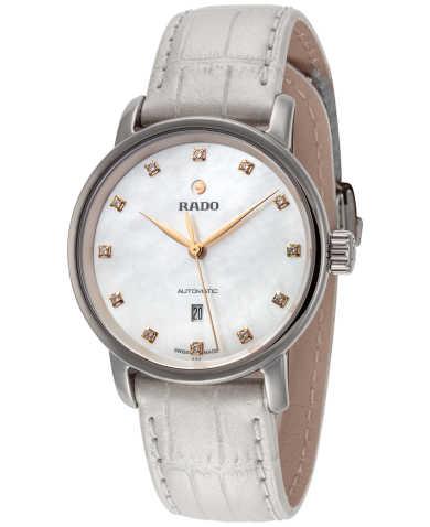 Rado Women's Watch R14026935