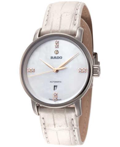 Rado Women's Watch R14026945