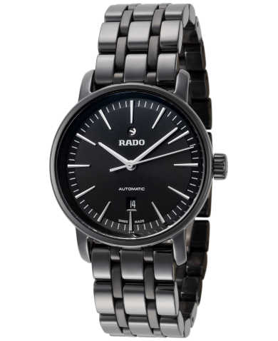 Rado Women's Watch R14043182