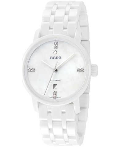Rado Women's Watch R14044907