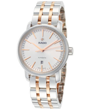 Rado Women's Watch R14050103