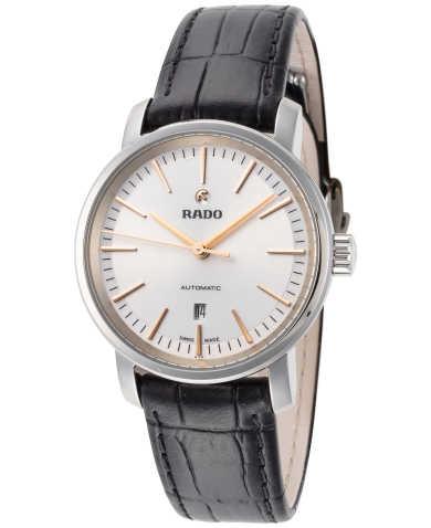 Rado Women's R14050105