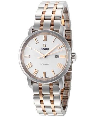 Rado Women's R14050123