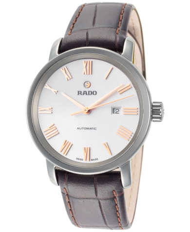 Rado Women's Automatic Watch R14050126