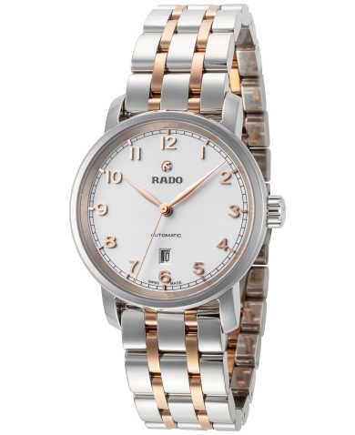 Rado Women's R14050133