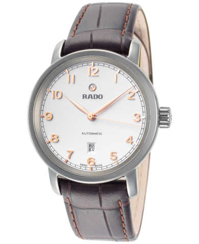 Rado Women's Watch R14050136
