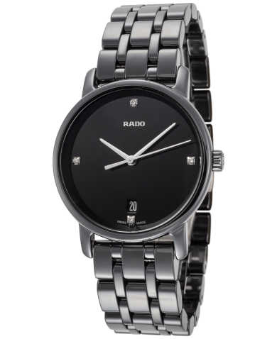 Rado Women's Watch R14063717