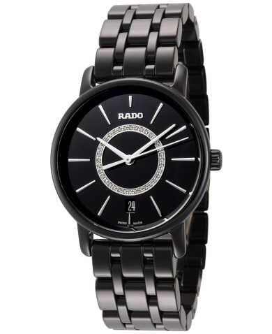Rado Women's Watch R14063737
