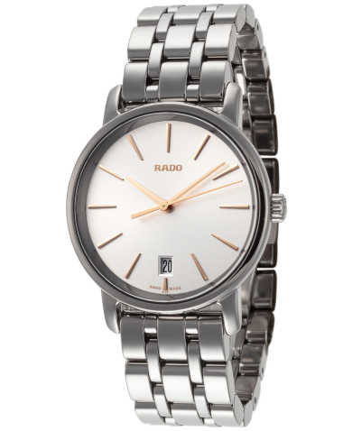 Rado Women's Watch R14064107