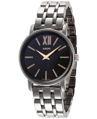Rado Women's Watch R14064707