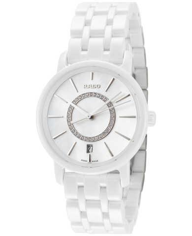 Rado Women's Watch R14065907