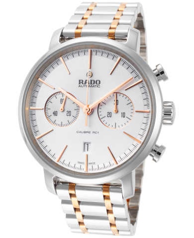 Rado Men's Automatic Watch R14070103