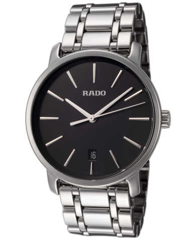Rado Men's Quartz Watch R14072177
