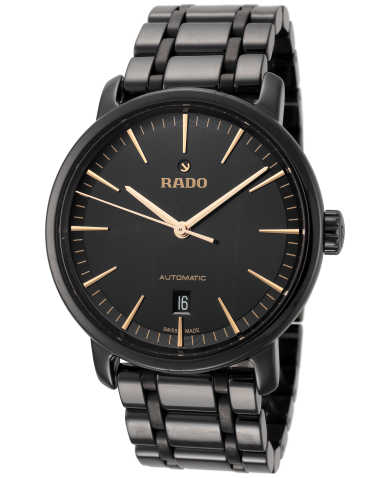 Rado Men's Automatic Watch R14073162