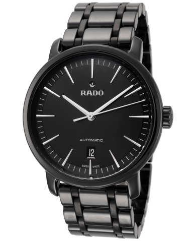 Rado Men's Watch R14073182