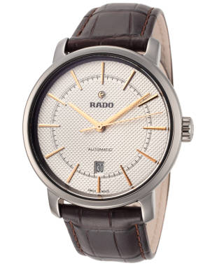 Rado Men's Watch R14074096
