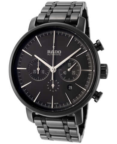Rado Diamaster R14075182 Men's Watch