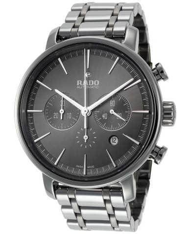Rado Men's Watch R14076112