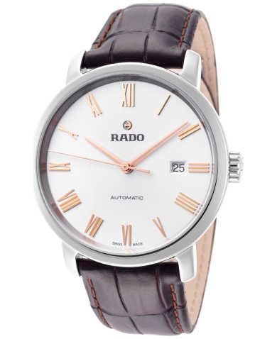 Rado Men's Automatic Watch R14077126