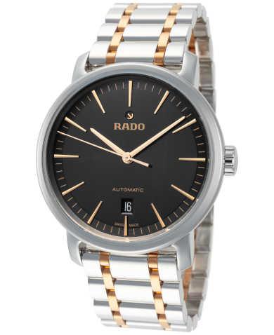 Rado Men's Watch R14077163